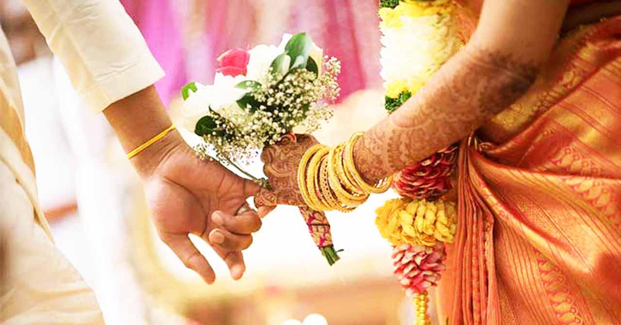 ಈ ರಾಶಿಯವರು ಮದ್ವೆ ಆದ್ರೆ ನಿಮ್ಮ ಜೀವನ ಸುಪರ್ - Rastriya Khabar